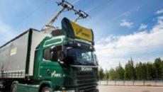 Suecia se convierte en un escenario internacional para mostrar la tecnología