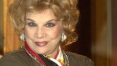 Atriz Tônia Carrero morre aos 95 anos e internautas se assustam