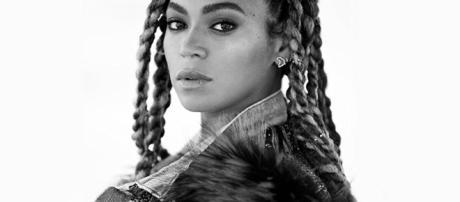 Beyonce on Amazon Music - amazon.com
