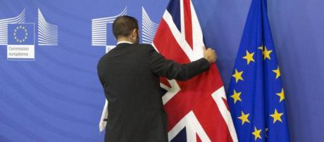 La izquierda europea se tambalea ante las elecciones italianas.