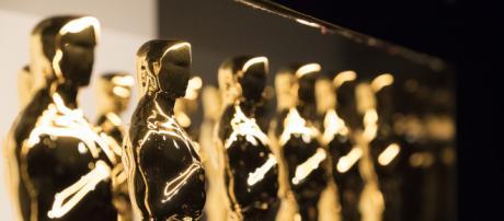 Oscars 2018 predictions. - [Disney, ABC Television Group via Flickr]