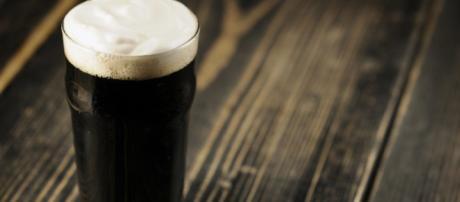 Por qué nos gusta tanto la cerveza si al principio la odiábamos? - huffingtonpost.es