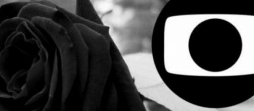 Atriz Tônia Carrero, ícone da TV, dos palcos e do cinema, morre aos 95 anos no Rio