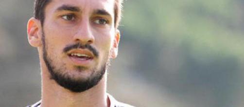 Cagliari, Davide Astori è stato ceduto alla Roma | Si24 - si24.it