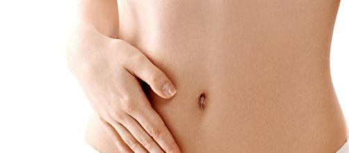 Ci sono batteri buoni che ci aiutano in molte infezioni intestinali e non soloc - (fonte lactease.com)