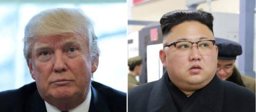 Corea del Nord e Usa, prove di dialogo