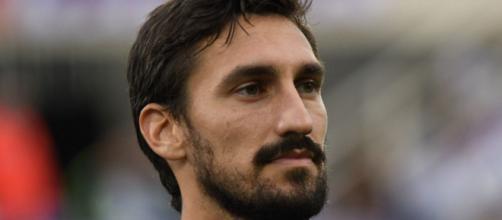 Davide Astori, capitano della Fiorentina, è morto a seguito di un arresto cardiocircolatorio. Aveva 31 anni.