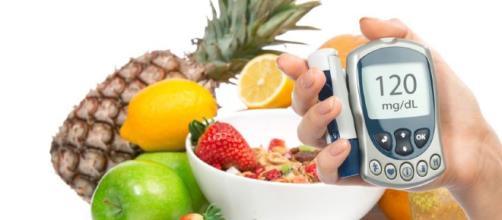 Diabete, glicemia alta: scopriamo i consigli per abbassarla in breve