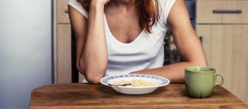 Dietas: Qué pasa en tu cuerpo cuando dejas de tomar carbohidratos ... - elconfidencial.com