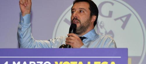 La coalición en la que participa la ultraderecha, favorita en las ... - infolibre.es