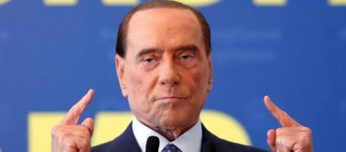 La ultra derecha y Berlusconi podrían volver al poder en Italia.