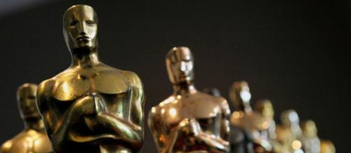 Las predicciones de los ganadores al Oscar