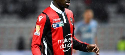 Liverpool está avanzando en la búsqueda del centrocampista del Niza Jean Michael Seri