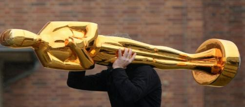 Los Oscar serán emitidos en Movistar+