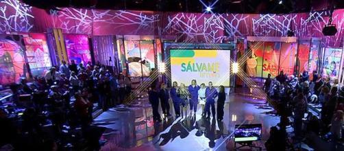 Más líos para Sálvame y Telecinco