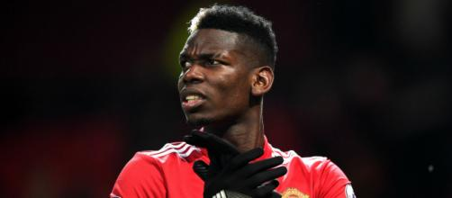 Mercato : Le clan Pogba donne sa réponse au Real Madrid !
