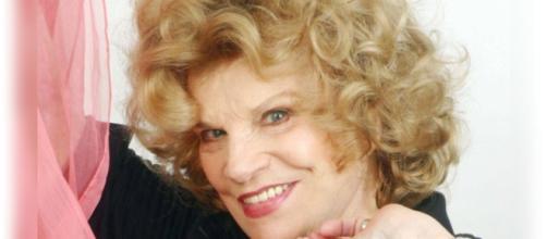 Morre, aos 95 anos, a atriz Tônia Carrero