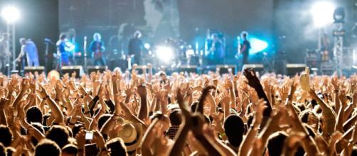 Música, maestro (y no sólo eso)! Festivales peculiares que te ... - traveler.es