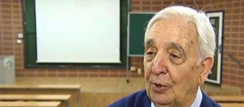Per l'Erasmus non è mai troppo tardi: Miguel, 80 anni, studente a ... - avvenire.it