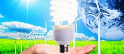 Por qué es posible 100% de Energía Renovable No Convencional al ... - futurorenovable.cl