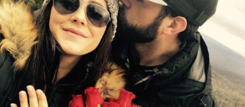 Teen Mom 2's' Jenelle Evans from social network post