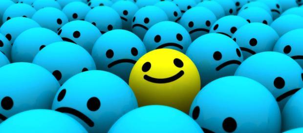7 pasos para pensar en positivo - dosideas.com