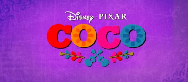 'Coco' wins big award at the Oscars - [Image via Disney-Pixar/YouTube Screenshot]