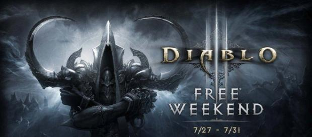 Blizzard celebra el aniversario de StarCraft con artículos gratuitos de cruce