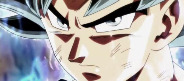 'Dragon Ball Super': dioses de la destrucción admiran a Goku