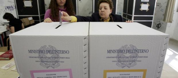 Elezioni 2018, aggiornamenti sui risultati in diretta