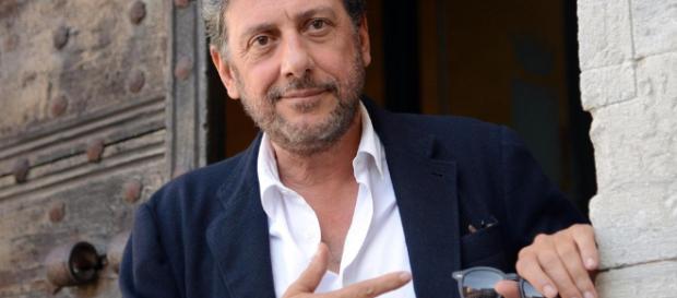 Fortunata di Sergio Castellitto a Cannes | Artribune - artribune.com