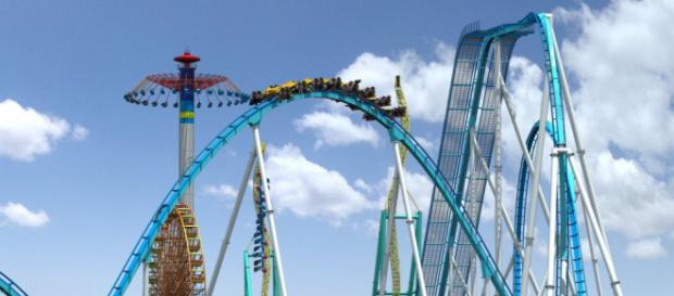 GateKeeper - Cedar Point - tucoaster.com