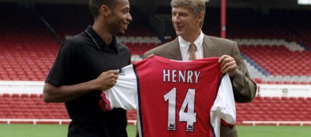 """Henry tiene """"sentido de pertenencia"""" y podría ser el indicado"""