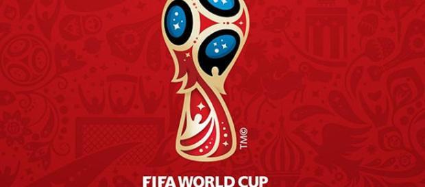 """La Copa Mundial de Rusia 2018 se acerca y véremos un breve ánalisis de los """"Equipos Sorpresas"""""""