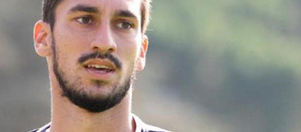 Morto Davide Astori della Fiorentina