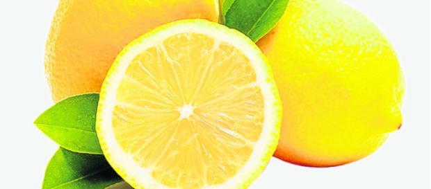 Nuevo estudio encuentra relación entre el limón y el menor riesgo de contraer cáncer