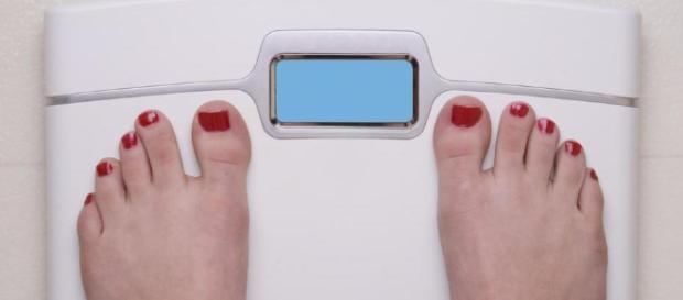 para bajar de peso: qué tratamiento es mejor para cada caso - clarin.com