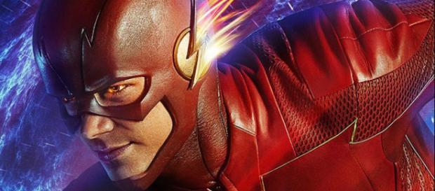 The Flash, anticipazioni USA: i nuovi villain