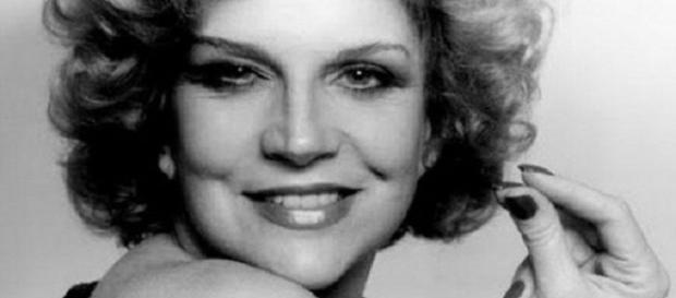 Tônia Carrero morreu aos 95 anos durante procedimento cirúrgico (Foto: Reprodução/Internet)