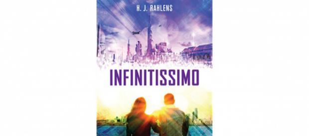'Infinitissimo' y la noble fatalidad del tiempo