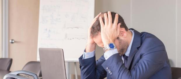Vea 3 consejos para controlar la ansiedad- Psyalive - psyalive.com