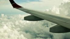 5 increíbles tours para agregar a tu lista de deseos de viaje