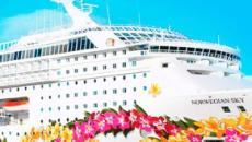 7 razones de porqué irse de crucero no es una buena idea