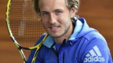 Tennis - Classement ATP : Lucas Pouille flirte avec le Top 10