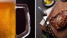 Médicos alertam: 7 combinações de alimentos que podem arruinar sua saúde