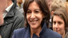 Municipales 2020 : Quel futur pour Anne Hidalgo à Paris ?