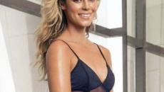 Paolla Oliveira toma atitude dura após achar o 'conhecido' que vazou nudes; veja