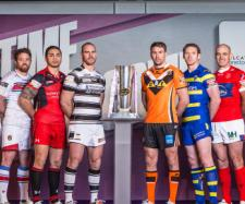 Super League's future is up in the air, but a two-tier Super League could spell disaster. Image Source - guyjest.com