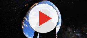 Anomalie ritrovate su Google Earth.