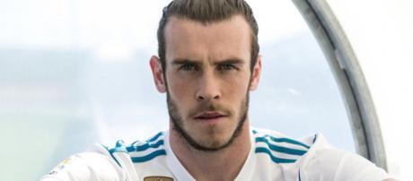 Mercato : Gareth Bale a décidé de son avenir !